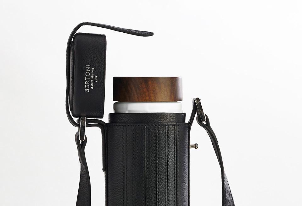 bertoni-1949-mug