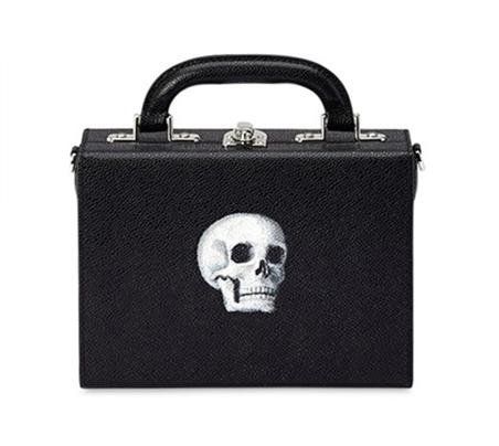 bertoni-1949-skull