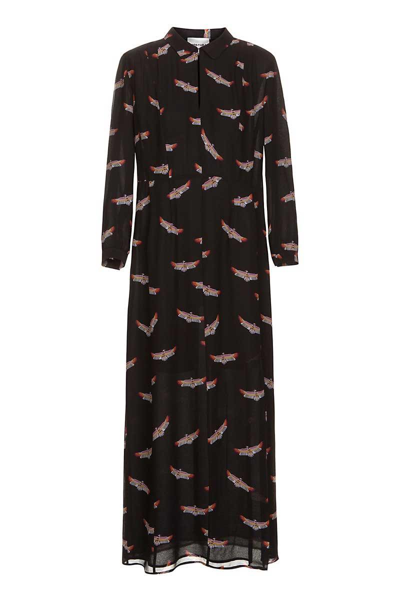 bimba-y-lola-dress