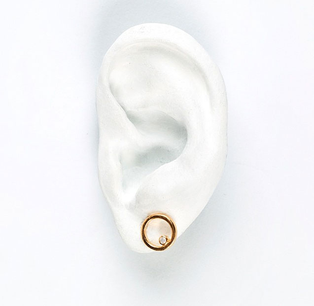 bjorg-ear1