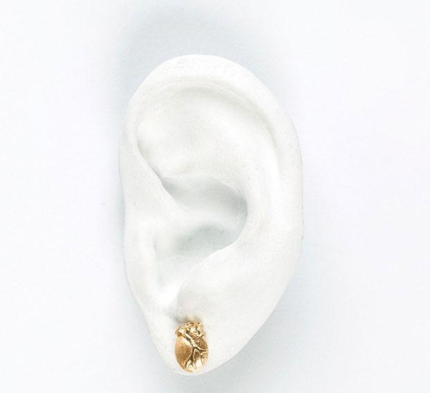 bjorg-ear2