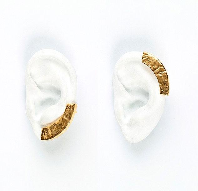 bjorg-ear3