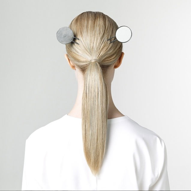 bjorg-hair