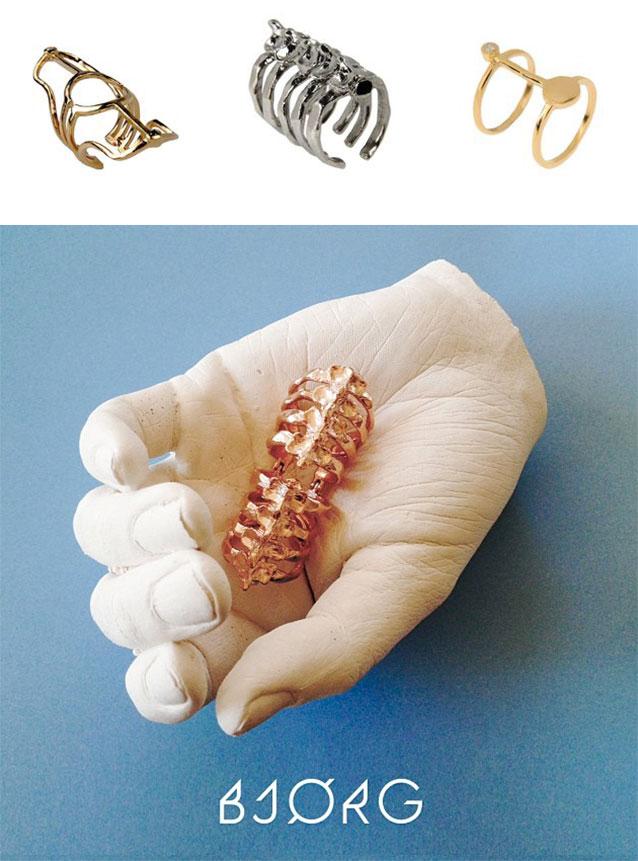 bjorg-jewellrey
