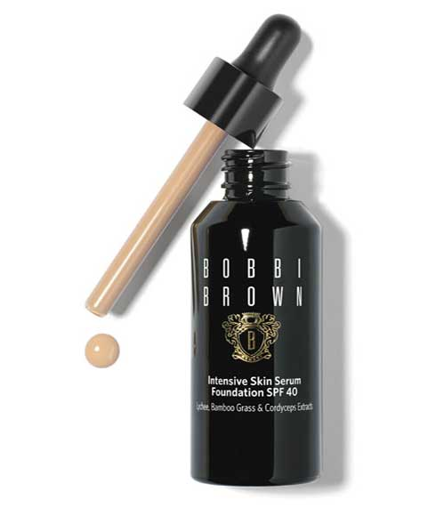 bobbi-b-intensive-skin-serum