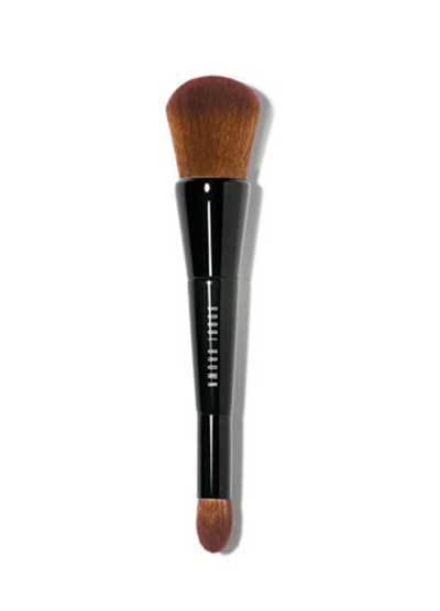 BOBBI BROWN Touch Up Brush TU brocha Perfecta