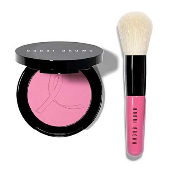 bobbi-brown-lucha-contra-el-cancer