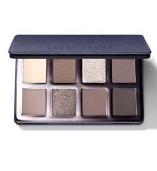 bobbi-brown-palette