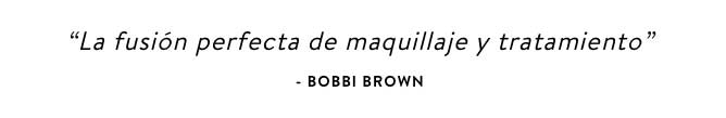 bobbi-brown-sentence