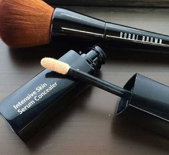 bobbi-brown-serum-concealer