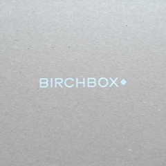 BIRCHBOX, ¿Sí o No?