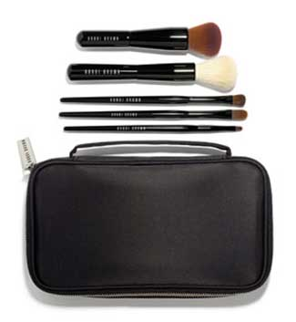 brochas-bobbi-brown