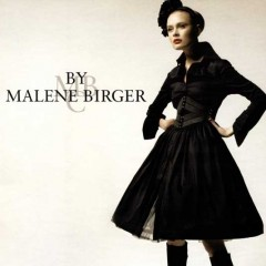 By Malene Birger & Zalando
