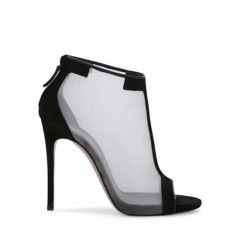 CASADEI ShEER, So Elegant
