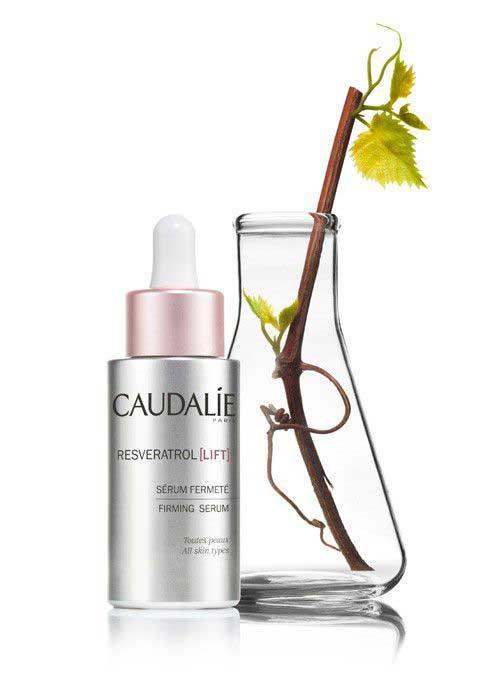 caudalie-resveratrol-serum