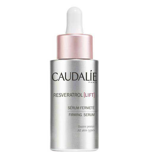 caudalie-serum-resveratrol-f2