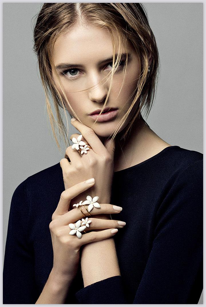 ch-jasmine-rings