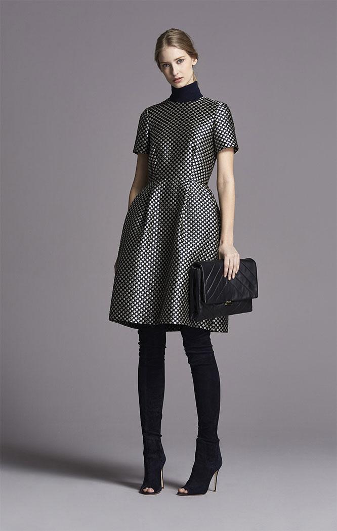 ch-lurex-dress