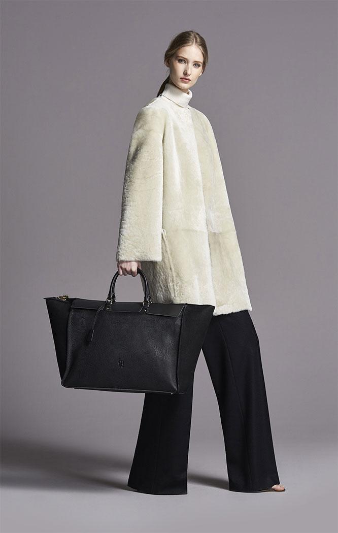 ch-white-coat