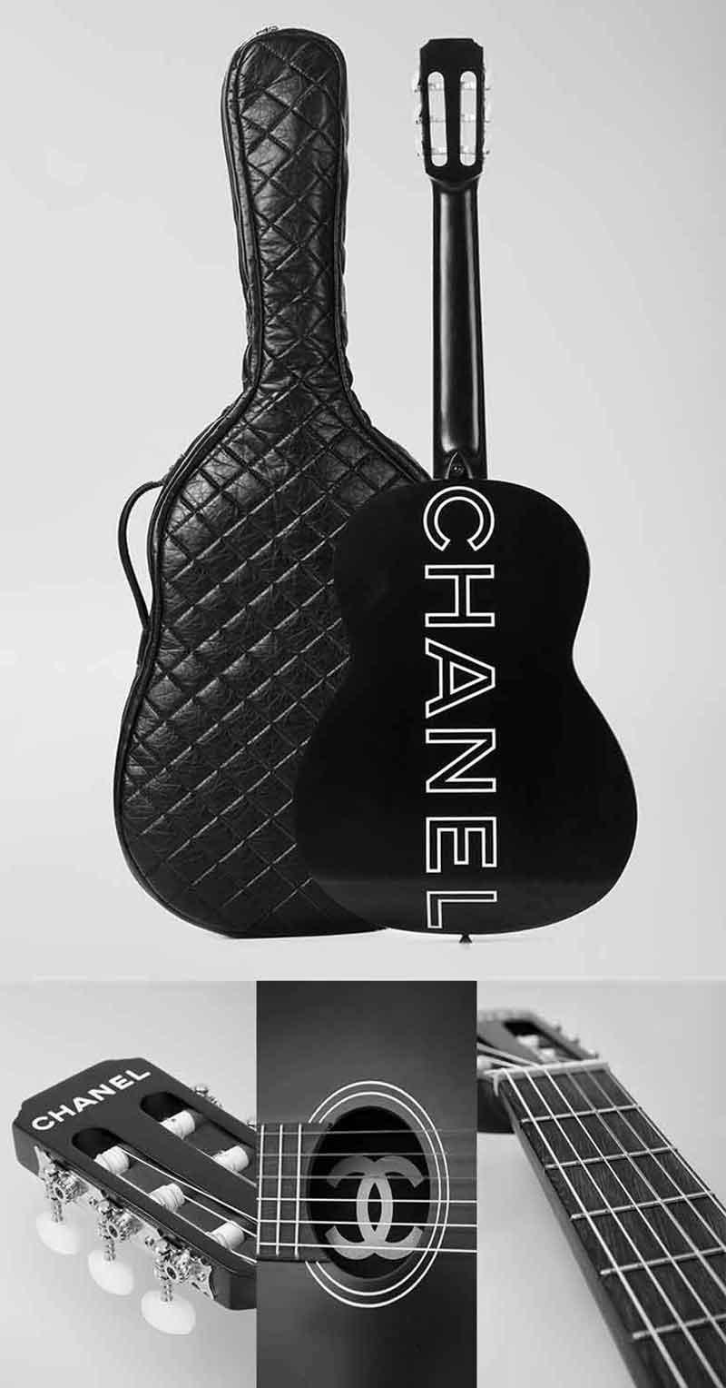 chanel-guitar-vintage2