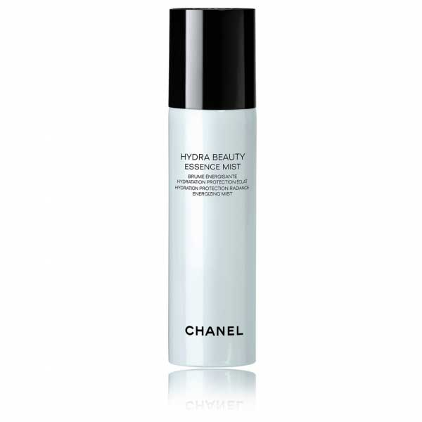 chanel-hidra-beauty-mist