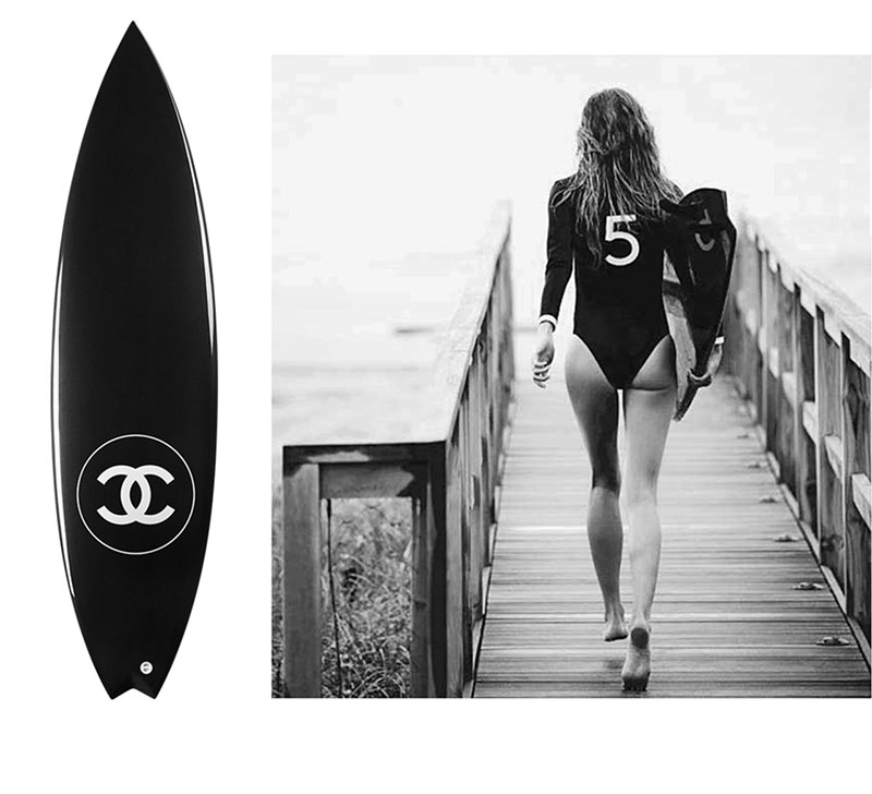 chanel-surf-tabla-n5-(1)