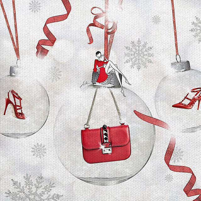 christmas-tree-valentino-bag