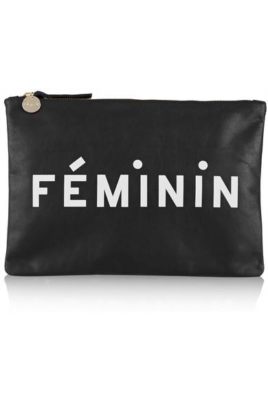 clare-v-feminin-bw