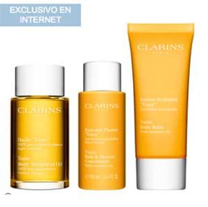 cofre-aromaterapia-clarins