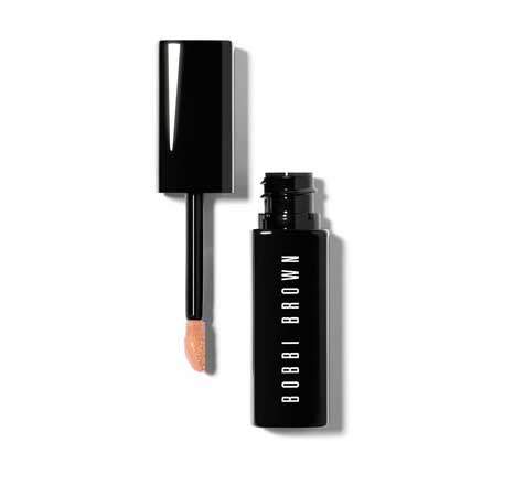 correcor-bobbi-brown