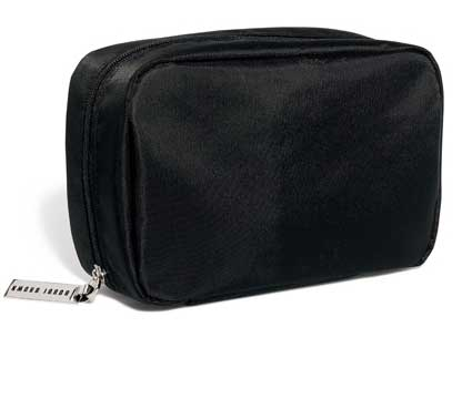 cosmetic-bag-bobbi-brown