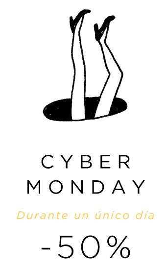 CONOCES EL CYBER MONDAY·QUE ES EL CYBER MONDAY