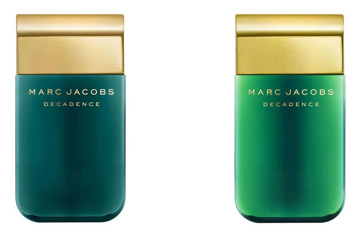 decadence-marc-jacobs-gel
