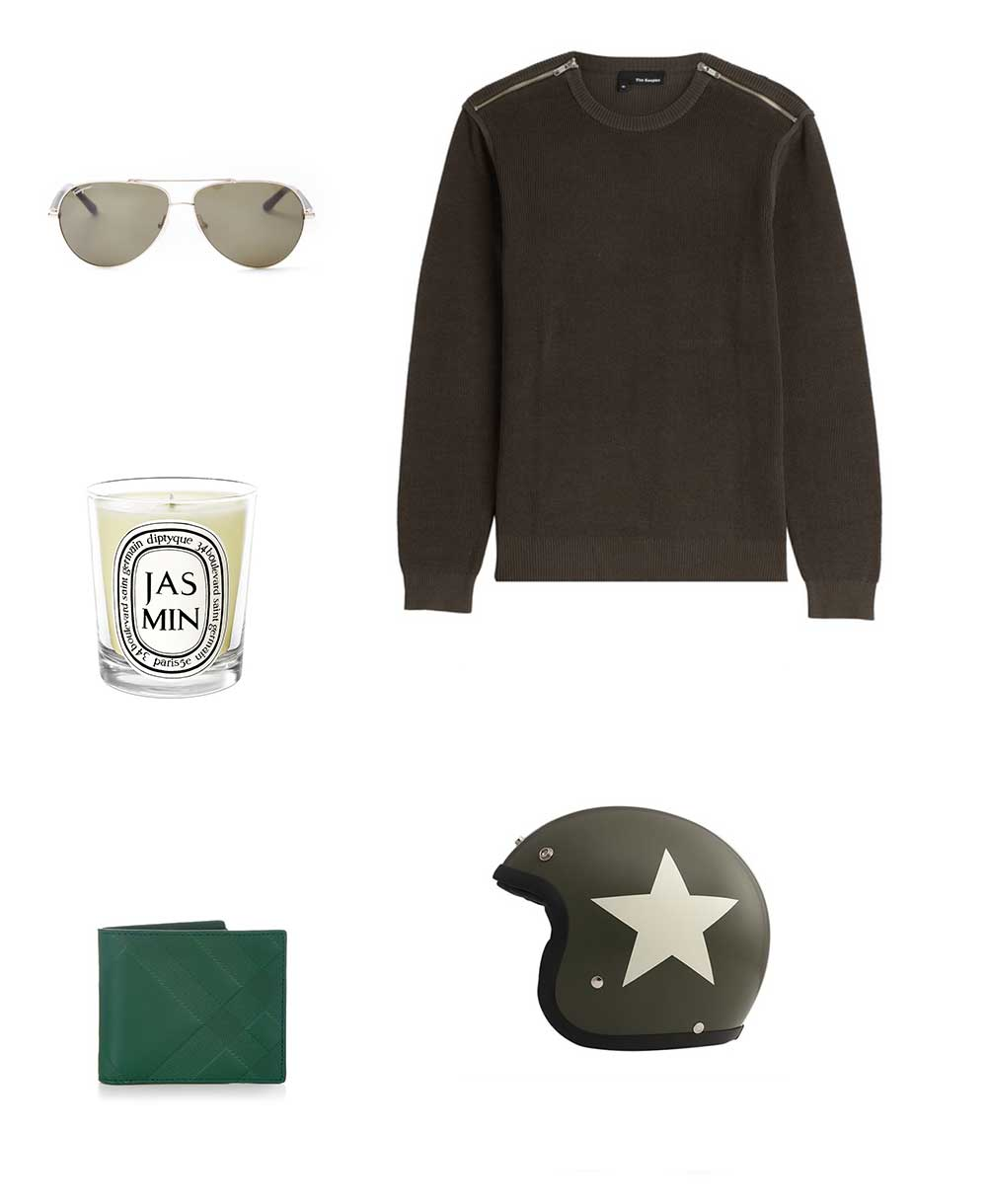 dia-del-padre-green-looks
