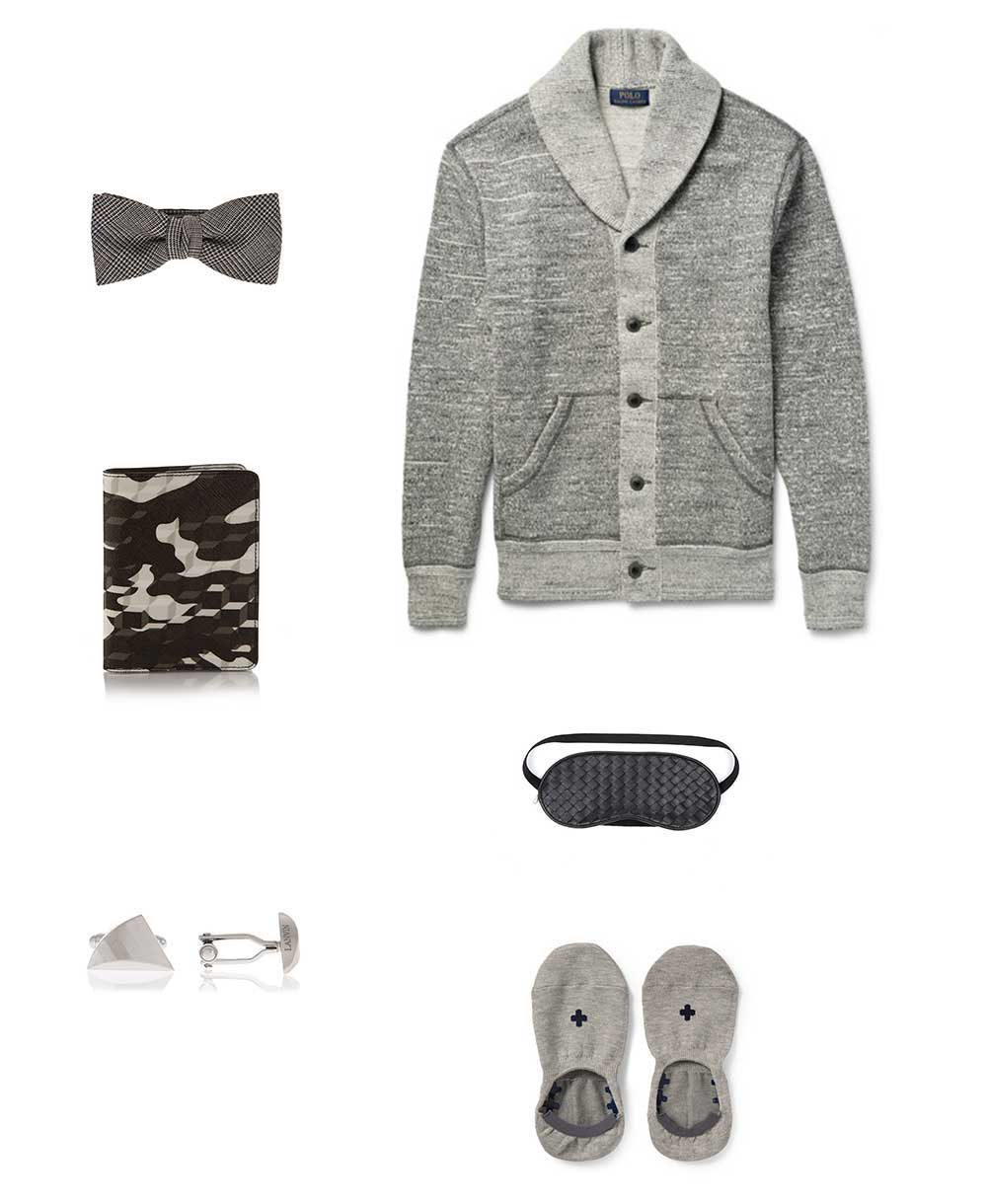 dia-del-padre-grey-looks2