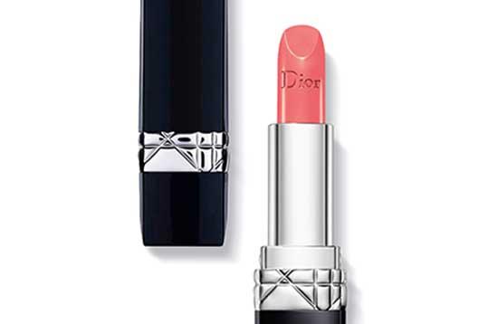 dior-lips