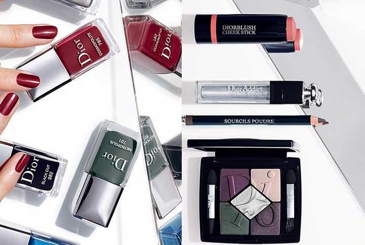 dior-makeup2