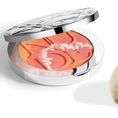 DIOR TIE DYE Summer 2015 MakeUp Collection