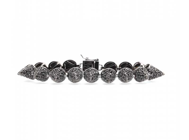 eddie-borgo-bracelet-small-cone