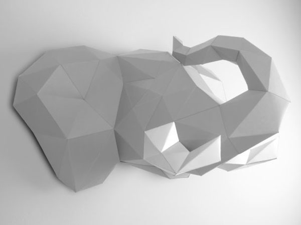elephant-papertrophy-2