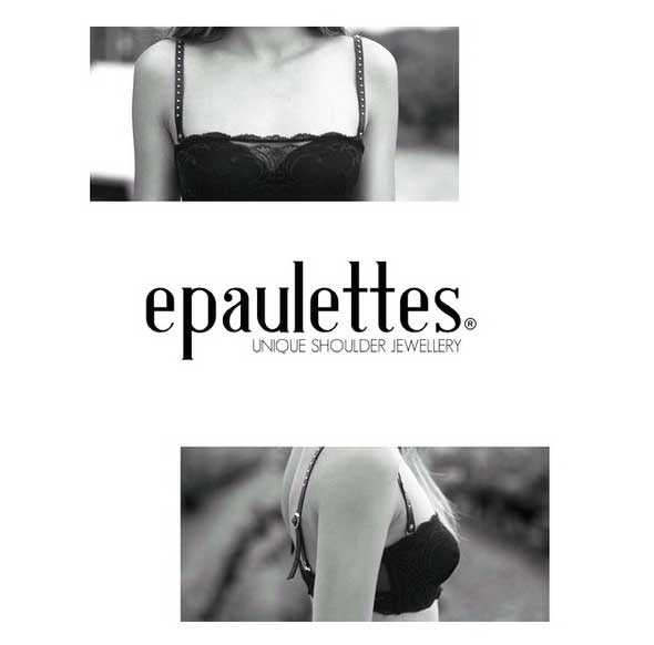 epaulettes-shoulder-jewellery