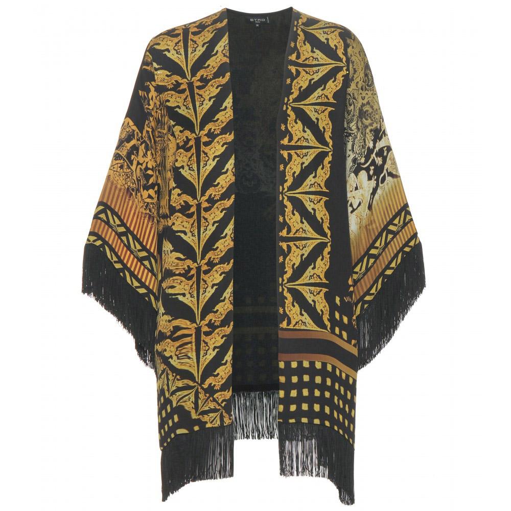 etro-silk-poncho