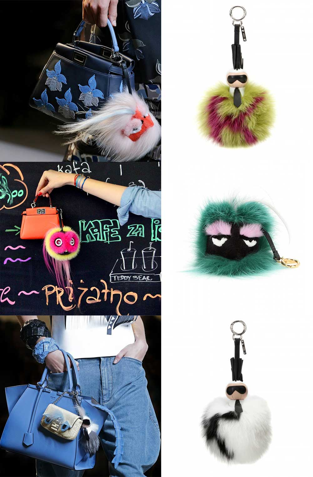 fendi-furry-pompom