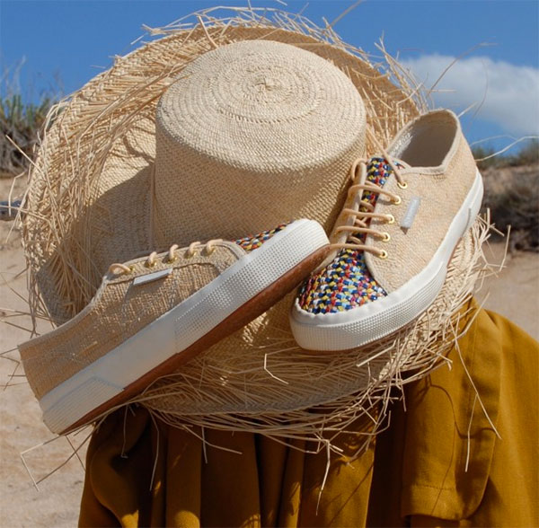 gala-superga-hat