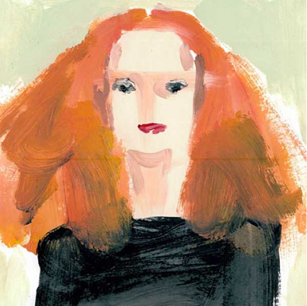 grace-coddington-picture
