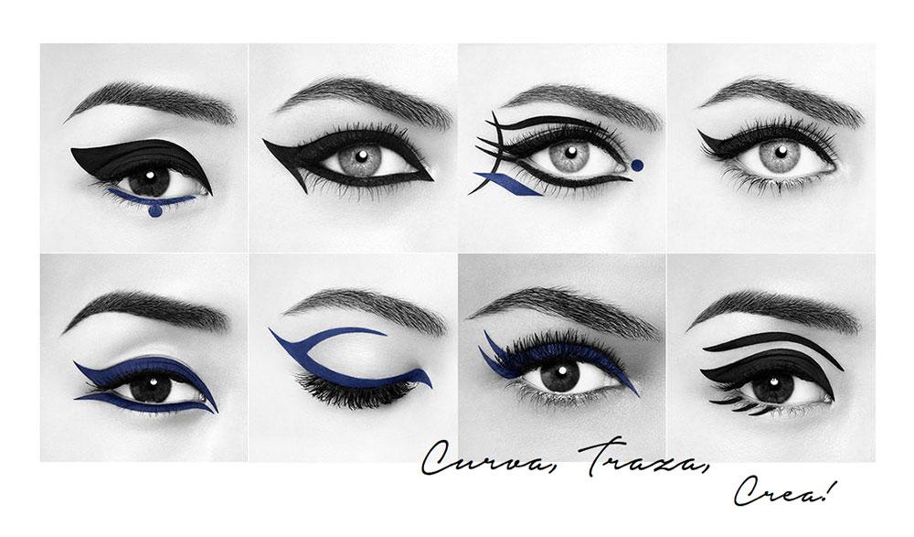grandiose-liner-lancome-eyes