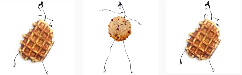 gretchen-rohers-sketches-googre-cookie-h2