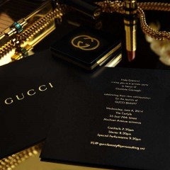Stolen Moments by Gucci Beauty Online