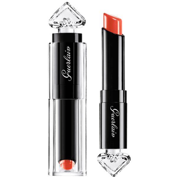 guerlain-lips1