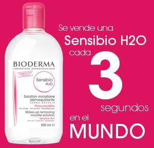 h2o_sensibio2